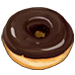 File:Chocolate Frosted Donuts.png