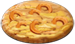File:Apricot Chip Cookie.png