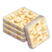 File:White Chocolates Biscs.png