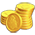 Coins 35