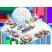 File:SnowFoxHabitat.png