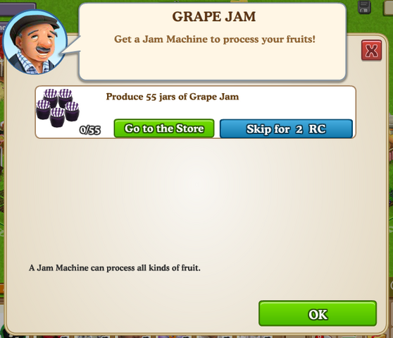 File:Gallery Grape Jam.png
