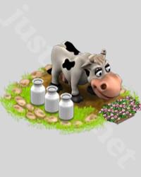 File:Cow black 2.jpg