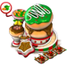 File:ChristmasDonutMachine.png