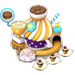 File:CupcakeMachine.png