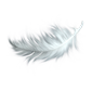 Ostrich Feather-icon