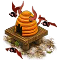 File:HalloweenHive.png