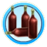 File:Alcohol Can Cheer You Up-icon.png