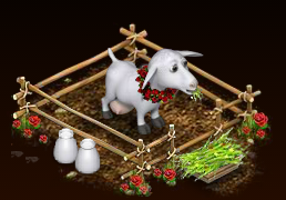 File:ValentineGoat view.png