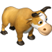 File:CharolaisCattle.png