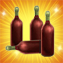File:Alcohol Can Cheer You Up Reward-icon.png