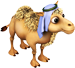 File:BactrianCamel.png
