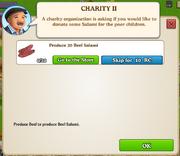 Gallery Charity II