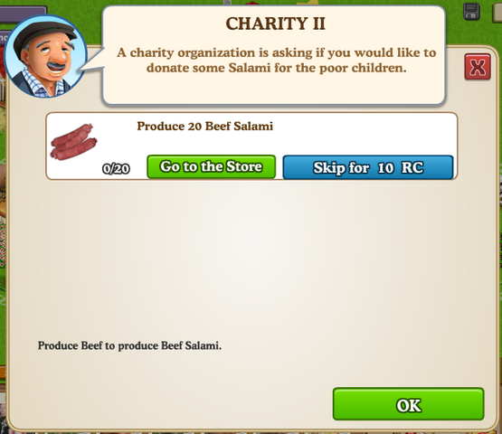 File:Gallery Charity II.png