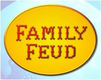 File:Family feud classic remade logo.jpg
