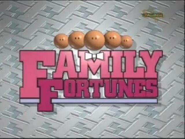 File:Family Fortunes 1998.jpg
