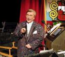 Rod Roddy