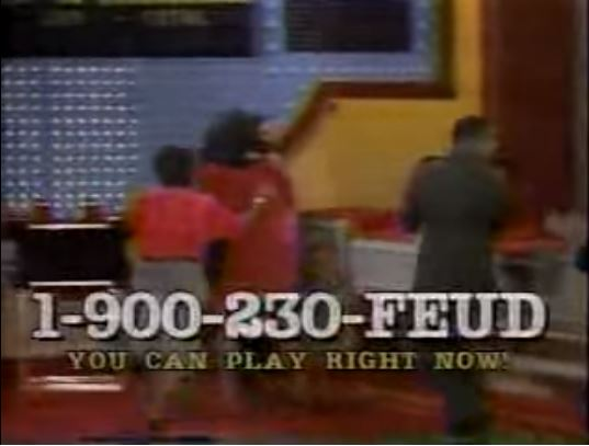 File:1-900-230-Feud You Can Play Right Now.jpg