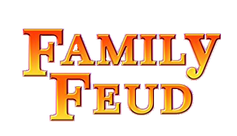 File:Family Feud Alternate Logo.png