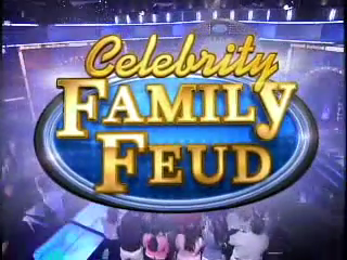 File:Celebrity Family Feud.png