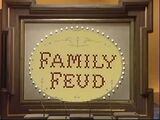 Family Feud 1976
