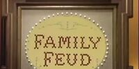 Family Feud (1976-1985)