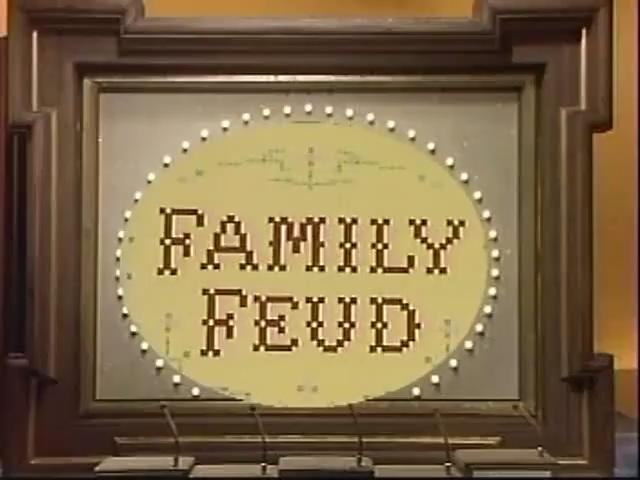 File:Family Feud 1976.jpg