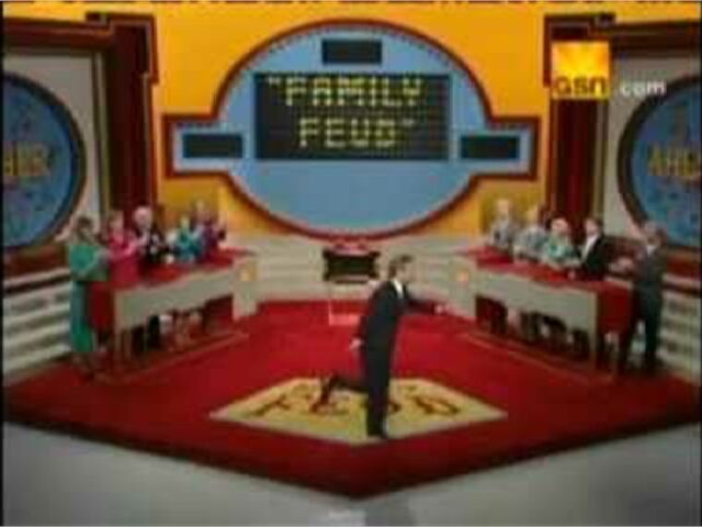 File:1988 Syndicated Premiere 1.jpg