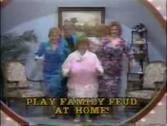 File:Play Family Feud At Home P2.jpg