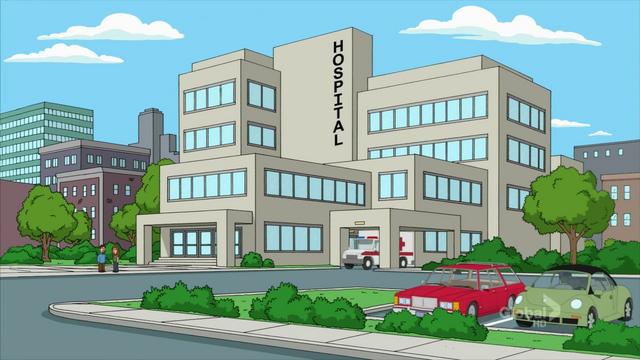 File:Hospitalparking3.png