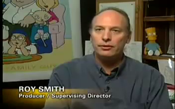 File:Roy Allen Smith.png