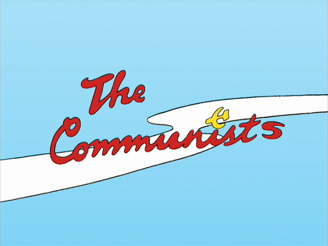 File:Communists.png