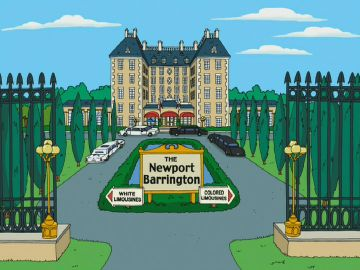 File:Newport Barrington.jpg