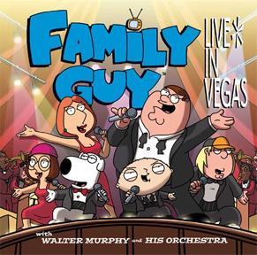 File:Familyguyvegas.JPG