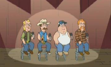 File:Redneck Comedy Tour.jpg