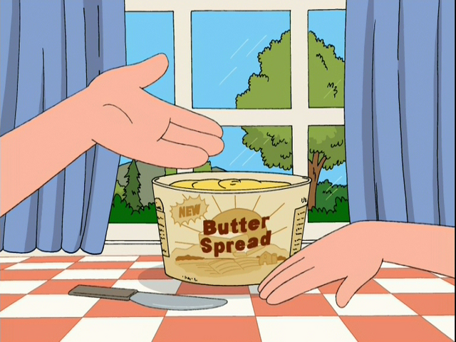 File:Notbutter.png