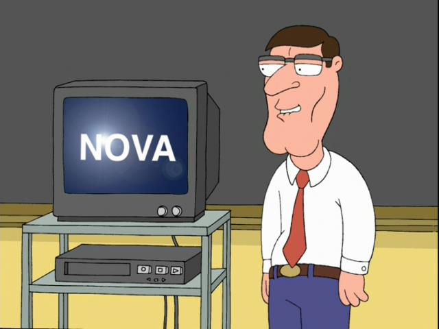 File:Nova2.png