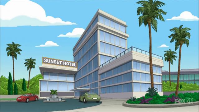 File:SunsetHotel.png