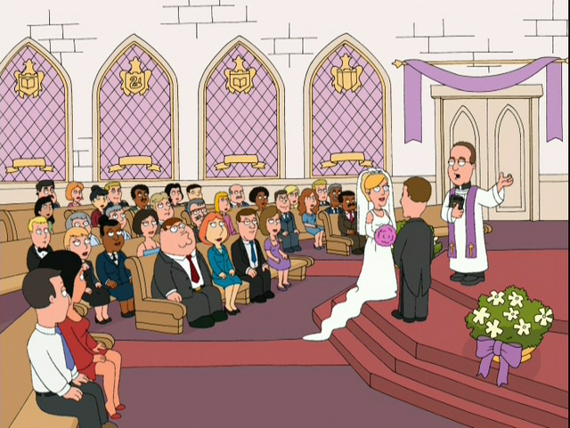 File:CousinMary.png