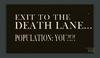 Deathlane