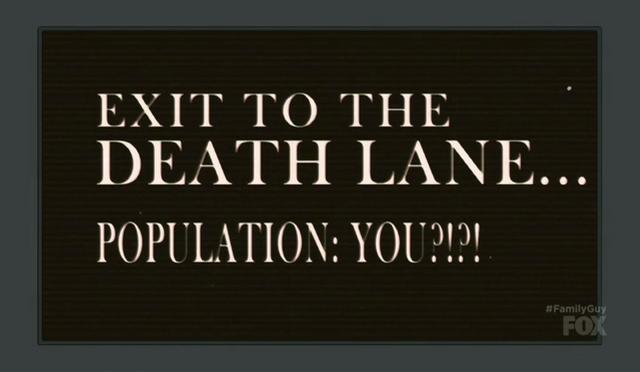 File:Deathlane.png