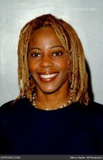 Debra-wilson-balls-o-fire-celebrity-bowling-tournament-s3QpEv
