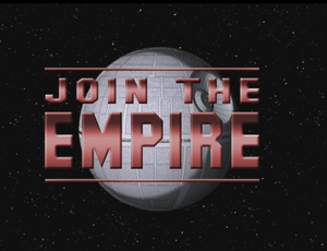 JointheEmpire