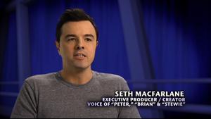 SethMac2013
