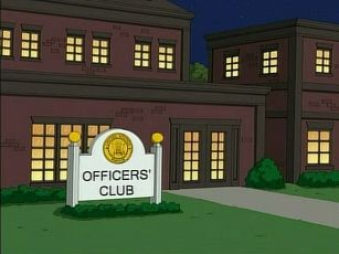 File:Officers Club.jpg