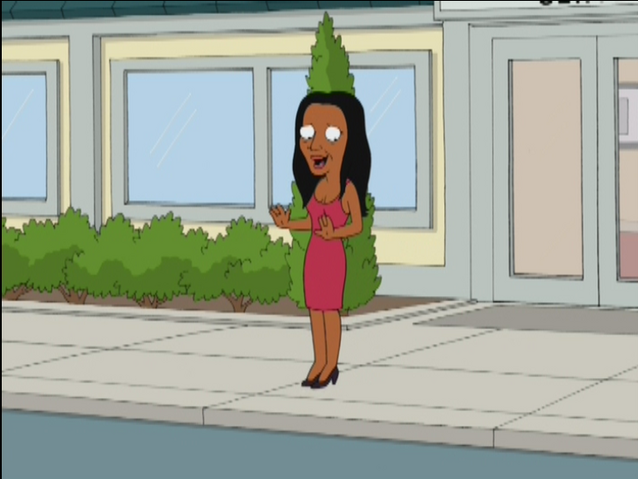 File:Star Jones.png