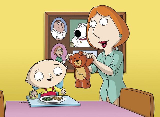 File:Stewie Loves Lois.jpg