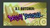 DJButcher1