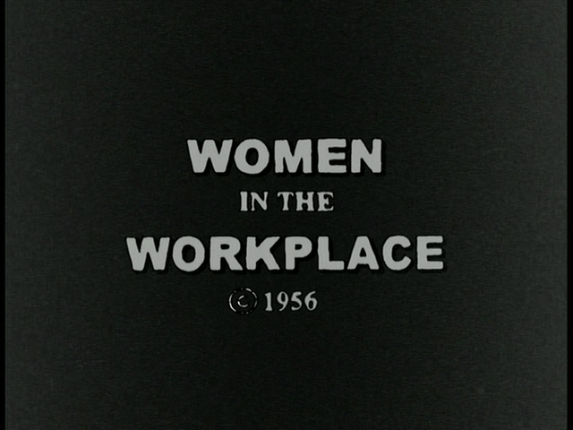 File:Workplacevid.png