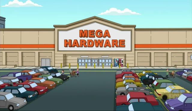 File:Mega Hardware.png